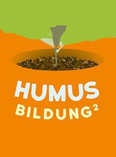 Logo Humusbildung hoch 2